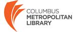 Columbus Metropolitan Library
