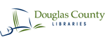 Douglas County Library