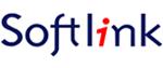 Softlink