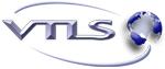 VTLS Inc.